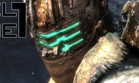 Article_list_level1deadspace