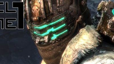 Dead Space 3 Screenshot - 1140655