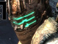 Hot_content_level1deadspace
