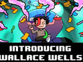 Hot_content_news-scott-pilgrim-wallace-wells