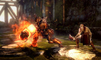 Article_list_news-god-of-war-ascension