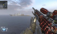 Article_list_black-ops-2-camo
