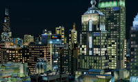 Article_list_simcity-trade