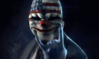 Article_list_news-payday-2