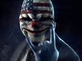 Hot_content_news-payday-2