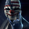 Payday: The Heist Screenshot - Payday 2