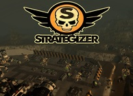Strategizer: Art of Defense Image
