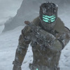 Dead Space 3 Video - 1140852