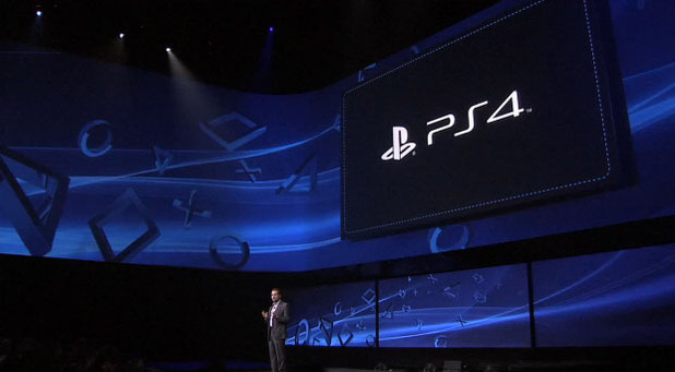 PlayStation 4 Screenshot - 1140871