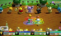 Article_list_pokemon_rumble_u