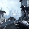 Dishonored Screenshot - Dishonored The Knife of Dunwall