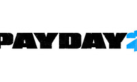 Article_list_payday2