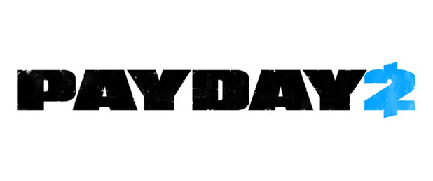 Payday 2 - Feature