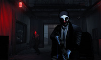 Article_list_payday-2-docks-redlight