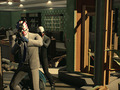 Hot_content_payday-2-jewelry-store-heist