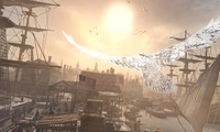 Article_list_assassins-creed-3-tyranny-of-king-washington-power-of-the-eagle