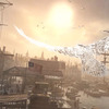 Assassin's Creed III Screenshot - 1140900
