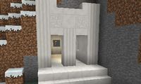 Article_list_minecraft-redstone-update