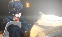 Article_list_news-fire-emblem-awakening-spotpass