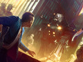Hot_content_news-cyberpunk-2077