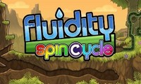 Article_list_fluidity_spin_cycle_-_3ds_-_feature