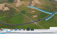Article_list_simcity-offline