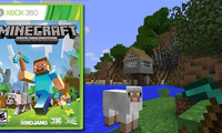 Article_list_minecraft-xbox-360-edition-retail