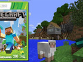Hot_content_minecraft-xbox-360-edition-retail