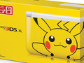 Hot_content_pikachu-3ds-xl