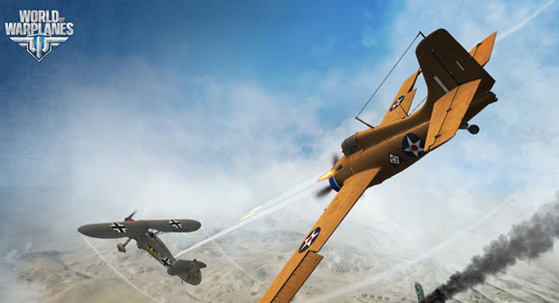 Article_post_width_world-of-warplanes