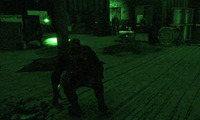 Article_list_splinter-cell-blacklist