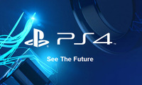 Article_list_ps4-see-the-future