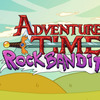 Adventure Time: Rock Bandits