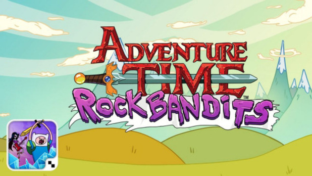 Article_post_width_news-adventure-time-rock-bandits