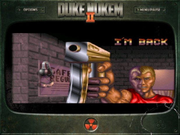 Article_post_width_duke-nukem-2-ios