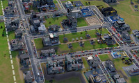 Article_list_simcity-traffic-congestion