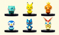 Article_list_pokemontoys