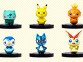 Hot_content_pokemontoys