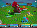 Hot_content_pokemonscramble2