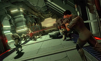 Article_list_saintsrow4_1