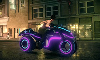 Article_list_saintsrow4_2