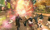 Article_list_saintsrow4_3