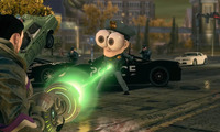 Article_list_saintsrow4_4