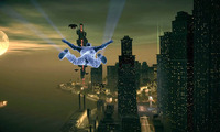 Article_list_saintsrow4_7