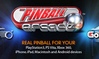 Article_list_the-pinball-arcade