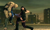 Article_list_saintsrow4_11