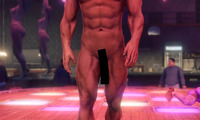 Article_list_saintsrow4_12