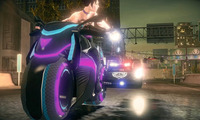 Article_list_saintsrow4_14
