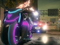 Hot_content_saintsrow4_14
