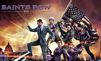 Article_list_saintsrow4horizon1